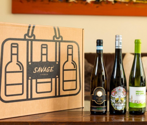 Best Wine Clubs & Subscription