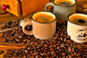 Best coffee subscriptions UK