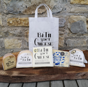 Best cheese subscription UK