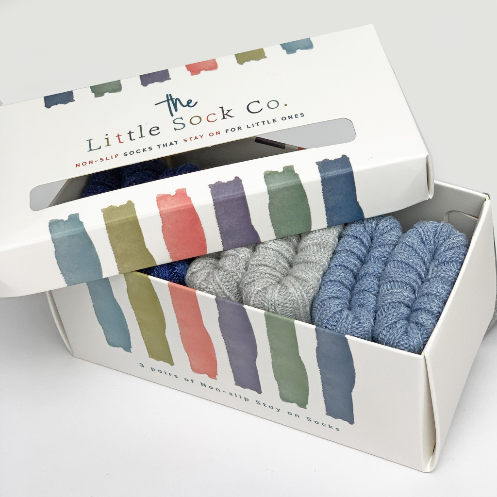 Little Sock Co
